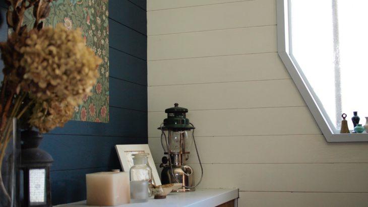 HÜTTE muu muu|上越市・妙高市・糸魚川市の工務店|注文住宅|木の家づくりハウスメーカー|キノイエ|