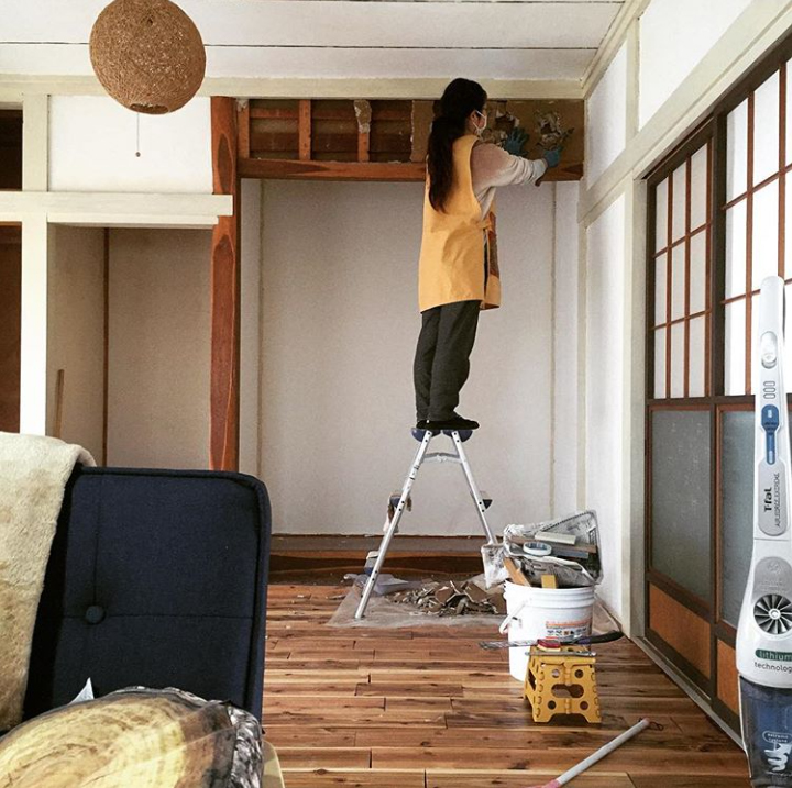 |上越・糸魚川・妙高で木の家をつくる工務店|小さな邸宅キノイエ|最高の地元ライフ|地元系ハウスメーカー|