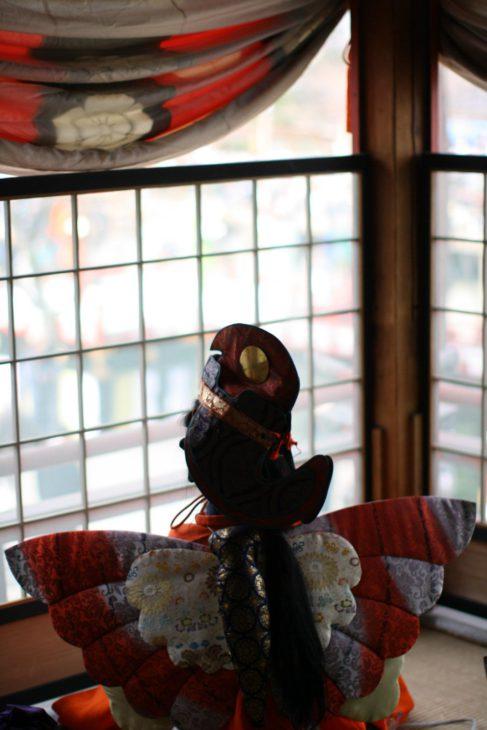 けんか祭り|糸魚川市・上越市・妙高市の注文住宅工務店|木の家のハウスメーカー|最高の地元ライフ~キノイエ|