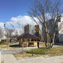 パッシブハウス・ジャパン|黒部パッシブタウン|上越市・妙高市・糸魚川市の工務店|注文住宅|木の家づくりハウスメーカー|キノイエ|