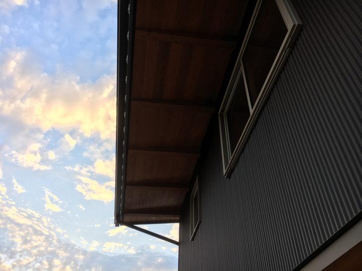 |キヌカ|自然素材の家|上越・糸魚川・妙高の注文住宅工務店|木の家の新築・リフォーム|キノイエ|