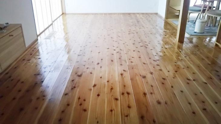 |キヌカ|自然塗料|上越・糸魚川・妙高の工務店|新築・リフォーム|自然素材の注文住宅|キノイエ|