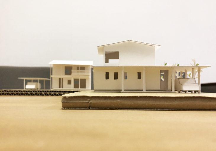 |新人研修|自然素材の家|上越・糸魚川・妙高の工務店|新築・リフォーム|パッシブデザイン|キノイエ|