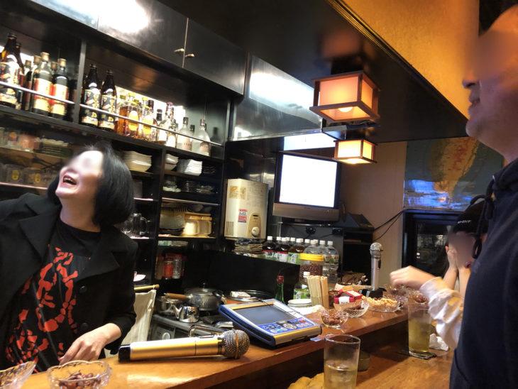 |上越・糸魚川・妙高の工務店|新築・リフォーム|自然素材の注文住宅|キノイエ|カネタ建設|