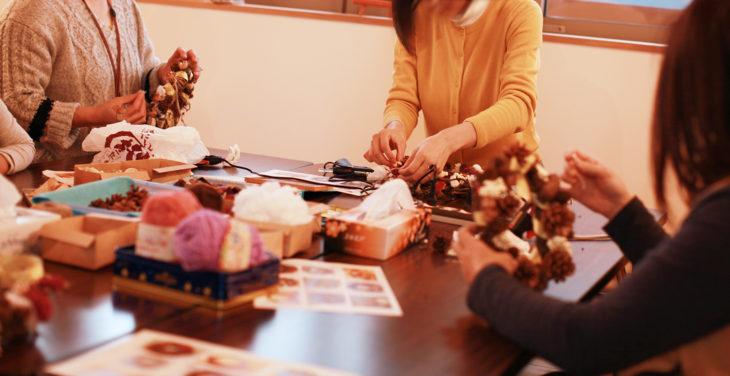 冬の暮らし方見学会|キノイエ|新潟県上越市・妙高市・糸魚川市の注文住宅|木の家づくり工務店|
