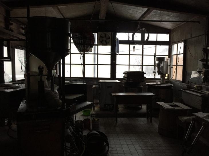 町家|上越市・妙高市・糸魚川市の工務店|注文住宅|木の家づくりハウスメーカー|キノイエ|