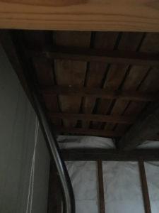 中古住宅|リノベーション|上越市・妙高市・糸魚川市の工務店|注文住宅|木の家づくりハウスメーカー|キノイエ|