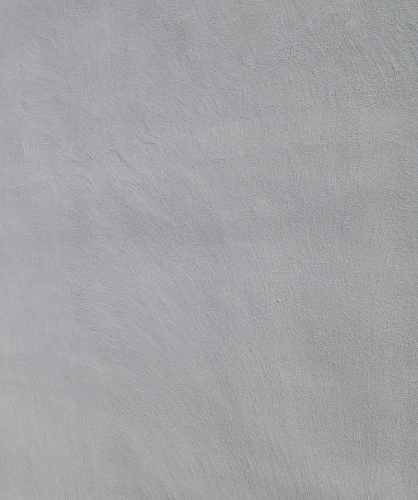 漆喰|上越市・妙高市・糸魚川市の工務店|注文住宅|木の家づくりハウスメーカー|キノイエ|