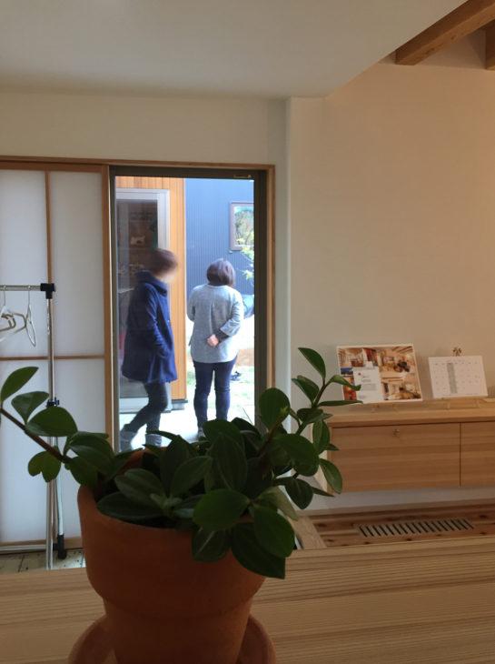 家づくりセミナー|土地探しセミナー|上越・糸魚川・妙高の工務店|注文住宅|自然素材ハウスメーカー|キノイエ|