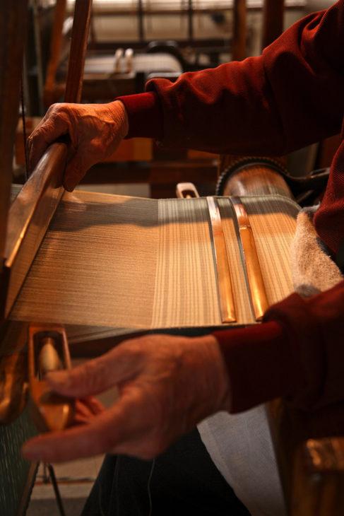 |上越市・妙高市・糸魚川市で木の家の注文住宅工務店|自然素材ハウスメーカー|ジャパンスタンダード木造住宅|キノイエ