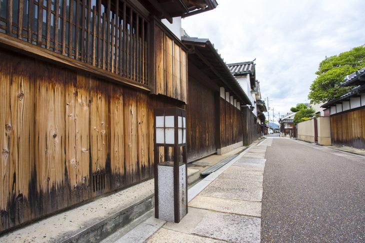 板張りの魅力|地元工務店の小さな邸宅|上越・糸魚川・妙高のハウスメーカー|キノイエ