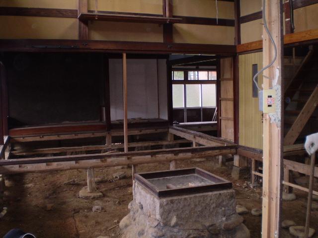 |上越市・妙高市・糸魚川市で木の家の注文住宅工務店|自然素材ハウスメーカー|ジャパンスタンダード木造住宅|キノイエ|