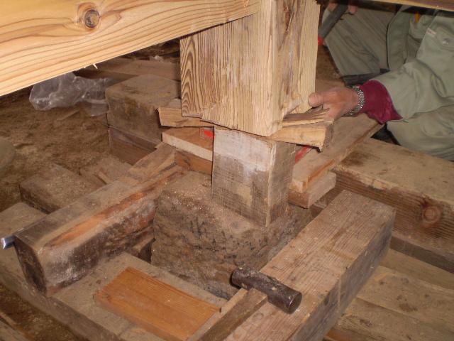 |上越・糸魚川・妙高の工務店|木の家の注文住宅|自然素材ハウスメーカー|ジャパンスタンダード木造住宅|キノイエ|