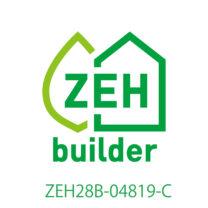 ZEH|ゼロエネルギー住宅|木の家の工務店|キノイエ|上越市|糸魚川市|妙高市