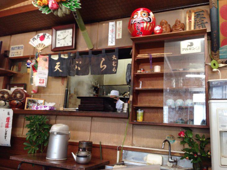 大むら 上越・糸魚川・妙高で家を建てるなら 木の家をつくる工務店 最高の地元ライフ キノイエ 