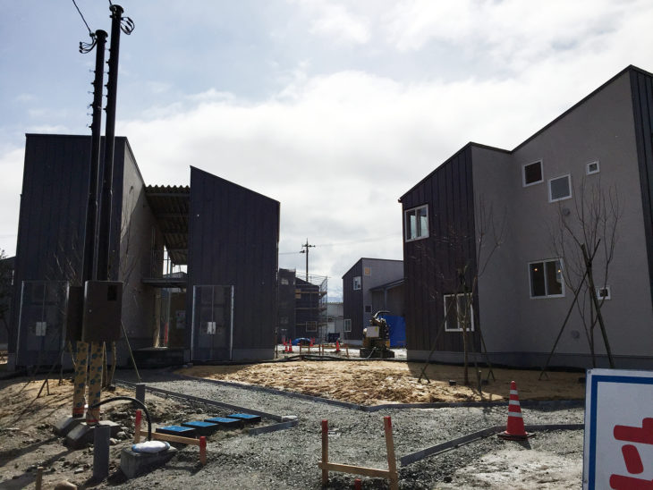 YKK|K-TOWN|黒部市|工務店|注文住宅|カネタ建設|キノイエ|