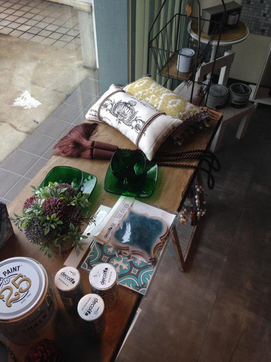  上越市・妙高市・糸魚川市の工務店 注文住宅 木の家づくりハウスメーカー キノイエ 