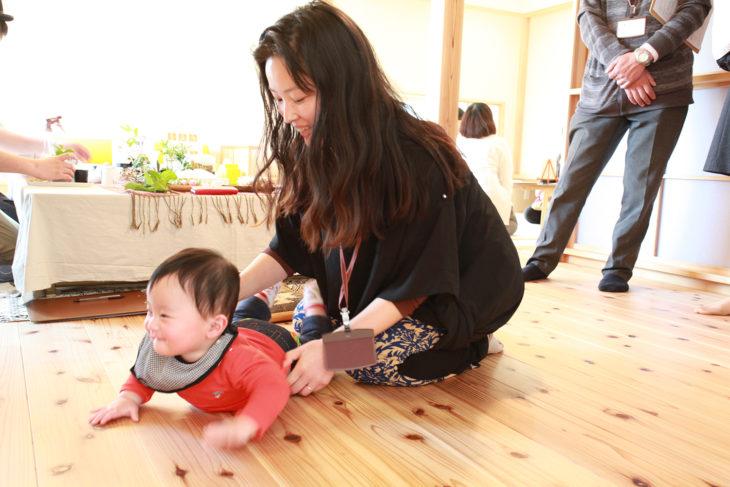 マルシェ&workshop|上越・糸魚川・妙高の工務店|デザイン注文住宅|小さな邸宅|キノイエ|最高の地元ライフ|