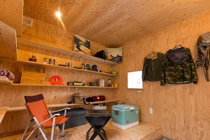 |工務店がつくる木の家|上越・糸魚川・妙高の注文住宅|新築デザイン・リフォーム|キノイエ|