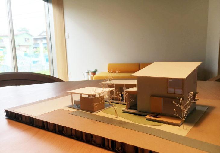 雁木のある暮らし|上越・糸魚川・妙高の注文住宅|木の家をつくる工務店|新築・リフォームのデザイン|現代町家|キノイエ|