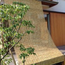 高気密高断熱住宅|上越・糸魚川・妙高で建てる木の家|注文住宅工務店|新築・リフォーム|キノイエ|