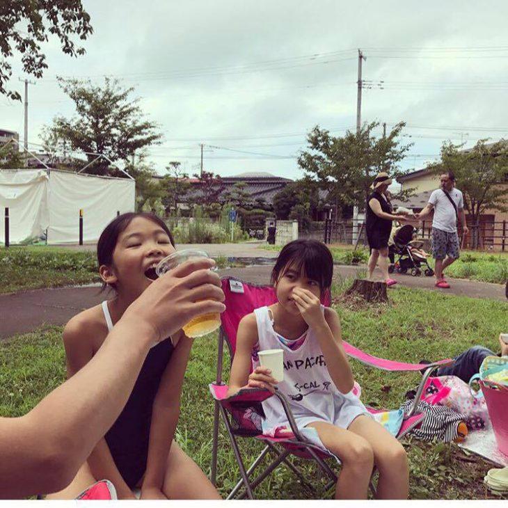 オレンジフェア2017|カネタ建設|上越・糸魚川・妙高の家づくり|木の家の注文住宅工務店|キノイエ|