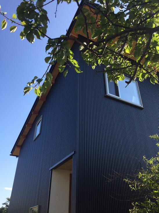 カネタ建設|上越・糸魚川・妙高の家づくり|木の家の注文住宅工務店|キノイエ|