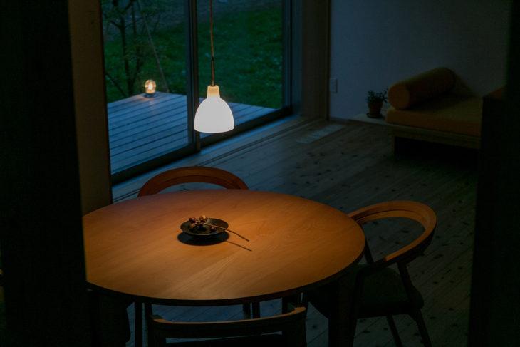 |光のたまり|ソトとナカをつなぐ暮らし|上越・糸魚川・妙高で建てる木の家|注文住宅工務店|新築・リフォーム|キノイエ|