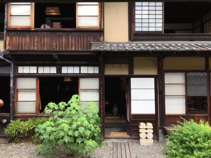 日本海クラシックカーレビュー|上越・糸魚川・妙高の家づくり|木の家の注文住宅工務店|キノイエ|