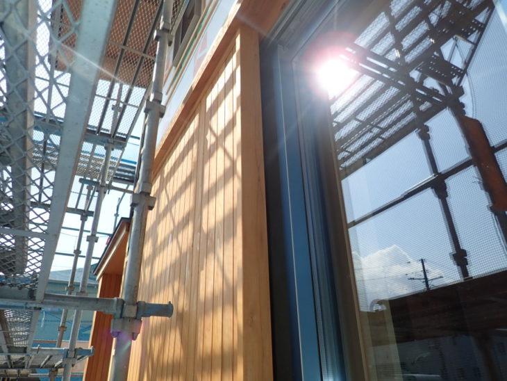 |自然素材の家|雁木のある暮らし|上越・糸魚川・妙高で建てる木の家|注文住宅工務店|新築・リフォーム|キノイエ|