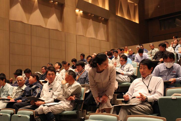 アンガーマネジメント|上越・糸魚川・妙高の家づくり|木の家の注文住宅工務店|キノイエ|