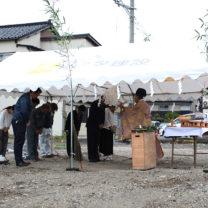 復興|カネタ建設|上越・糸魚川・妙高の家づくり|木の家の注文住宅工務店|キノイエ|