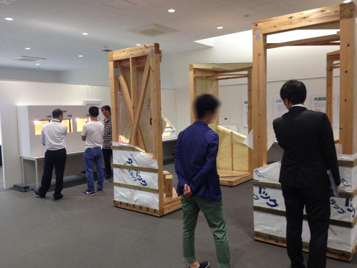 |ウッドリンクツアー|上越・糸魚川・妙高の注文住宅工務店|木の家の新築・リフォーム|キノイエ|