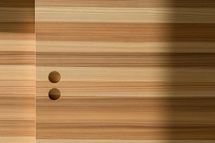 無垢の家|上越・糸魚川・妙高の工務店|新築・リフォーム|自然素材の注文住宅|キノイエ|