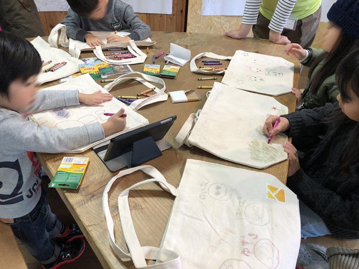 |カネタ建設|上越・糸魚川・妙高の木の家|新築・リフォーム|キノイエ|