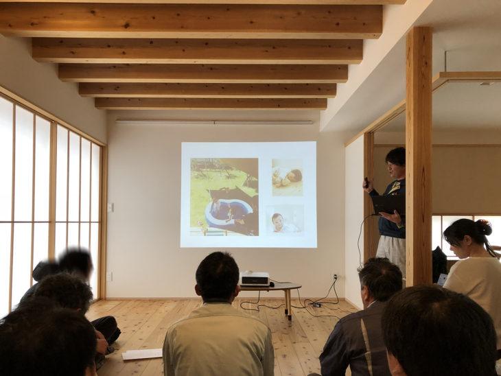 |設計デザイン|自然素材の家|上越・糸魚川・妙高の工務店|新築・リフォーム|パッシブデザイン|キノイエ|