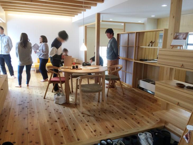 |あたたかい家|高気密高断熱|パッシブデザイン|上越・糸魚川・妙高の工務店|新築・リフォーム|自然素材の注文住宅|キノイエ|カネタ建設|