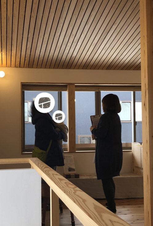 |あったか体験見学会|イベント|高気密高断熱|パッシブデザイン|上越・糸魚川・妙高の工務店|新築・リフォーム|自然素材の注文住宅|キノイエ|カネタ建設|
