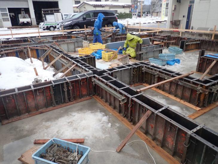|上越・糸魚川・妙高の家づくり|自然素材の工務店|新築・リフォーム|自然素材の注文住宅|キノイエ|カネタ建設|