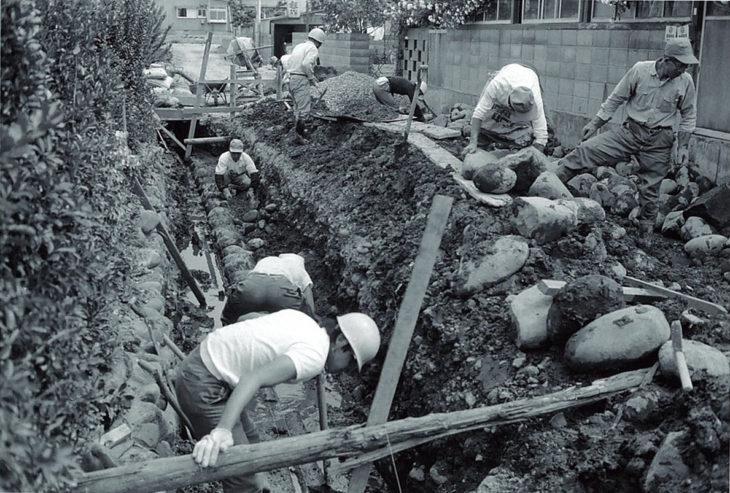 カネタ建設|創業85周年|新潟県糸魚川市・上越市・妙高市の家づくり|小さな邸宅|キノイエ|