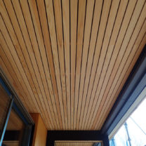 |西本町の家|高気密高断熱|パッシブデザイン|上越・糸魚川・妙高の工務店|新築・リフォーム|自然素材の注文住宅|キノイエ|カネタ建設|
