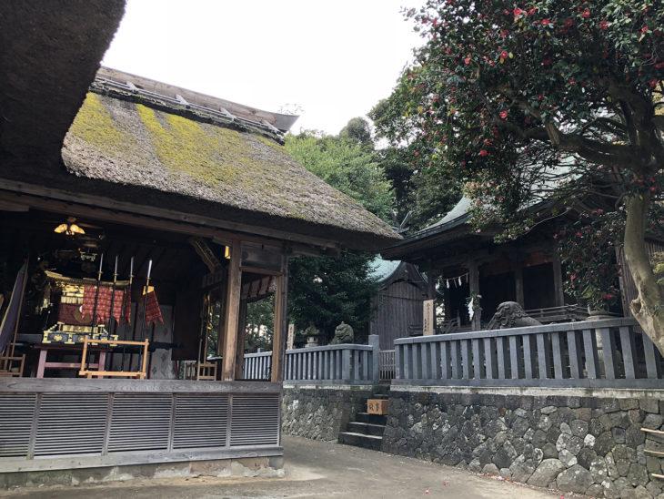 |けんか祭り|天津神社|上越・糸魚川・妙高の工務店|新築・リフォーム|自然素材の注文住宅|キノイエ|カネタ建設|