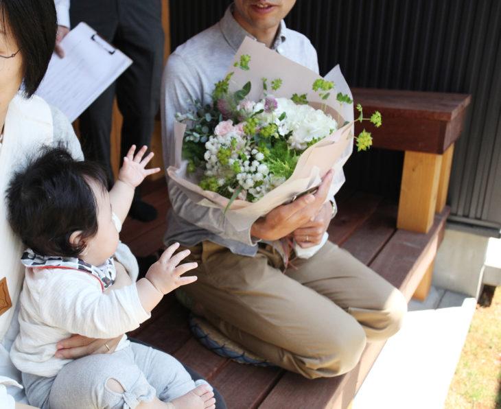 |西本町の家|お引渡し|上越・糸魚川・妙高の工務店|新築・リフォーム|自然素材の注文住宅|キノイエ|カネタ建設|