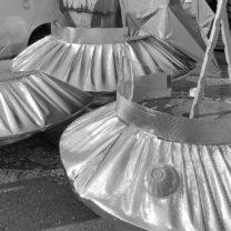 オレンジフェア2018|感謝祭|地球最後のなつやすみ|カネタ建設|上越・糸魚川・妙高の工務店|新築・リフォーム|自然素材の注文住宅|キノイエ|