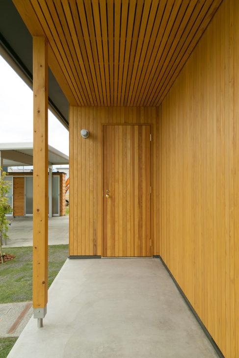|越後杉の家|高気密高断熱|パッシブデザイン|上越・糸魚川・妙高の工務店|新築・リフォーム|自然素材の注文住宅|キノイエ|カネタ建設|