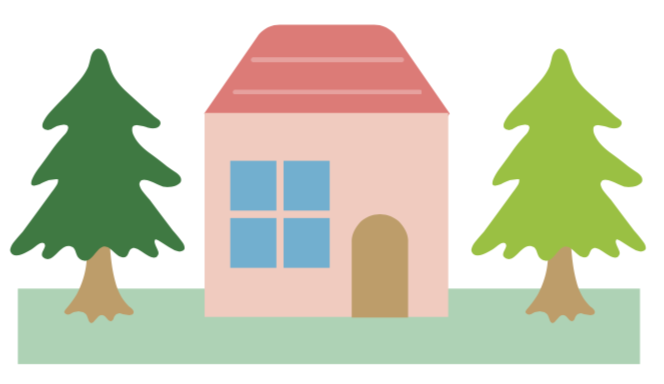|かせるストック|マイホーム借り上げ制度|JTI|移住・住みかえ支援機構|高気密高断熱|パッシブデザイン|上越・糸魚川・妙高の工務店|新築・リフォーム|自然素材の注文住宅|キノイエ|カネタ建設|