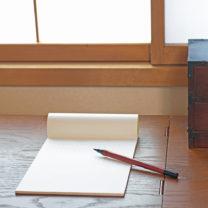 |手紙|高気密高断熱|パッシブデザイン|上越・糸魚川・妙高の工務店|新築・リフォーム|自然素材の注文住宅|キノイエ|カネタ建設|