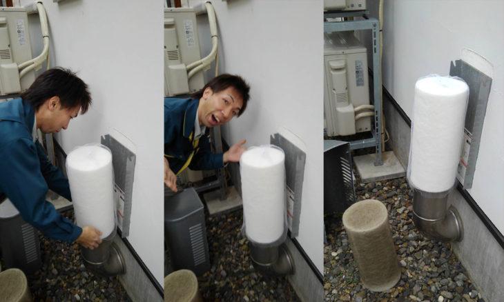 |年末大掃除|上越・糸魚川・妙高の家づくり|木の家をつくる工務店|新築・リフォーム|自然素材の注文住宅|キノイエ|カネタ建設|高気密高断熱|パッシブデザイン|