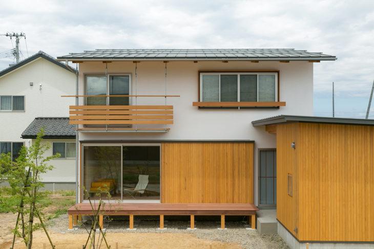 |最高の地元ライフ|上越・糸魚川・妙高の家づくり|木の家をつくる工務店|新築・リフォーム|自然素材の注文住宅|キノイエ|カネタ建設|高気密高断熱|パッシブデザイン|