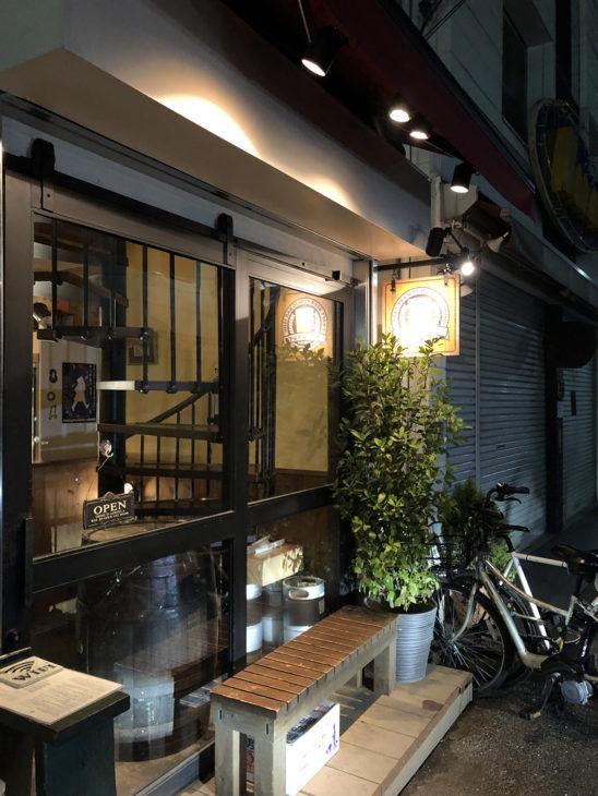 |まちやど|HAGISO|hanare|上越・糸魚川・妙高の家づくり|木の家をつくる工務店|新築・リフォーム|自然素材の注文住宅|キノイエ|カネタ建設|高気密高断熱|パッシブデザイン|